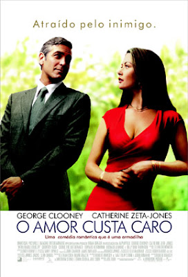 Baixar Filme O Amor Custa Caro   Dublado Download