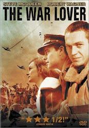 Baixar Filme O Amante da Guerra (Legendado) Online Gratis