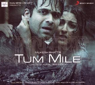 Mile Ho Tum Song Download Neha Kakkar