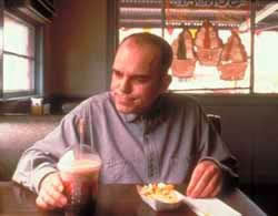 slingblade