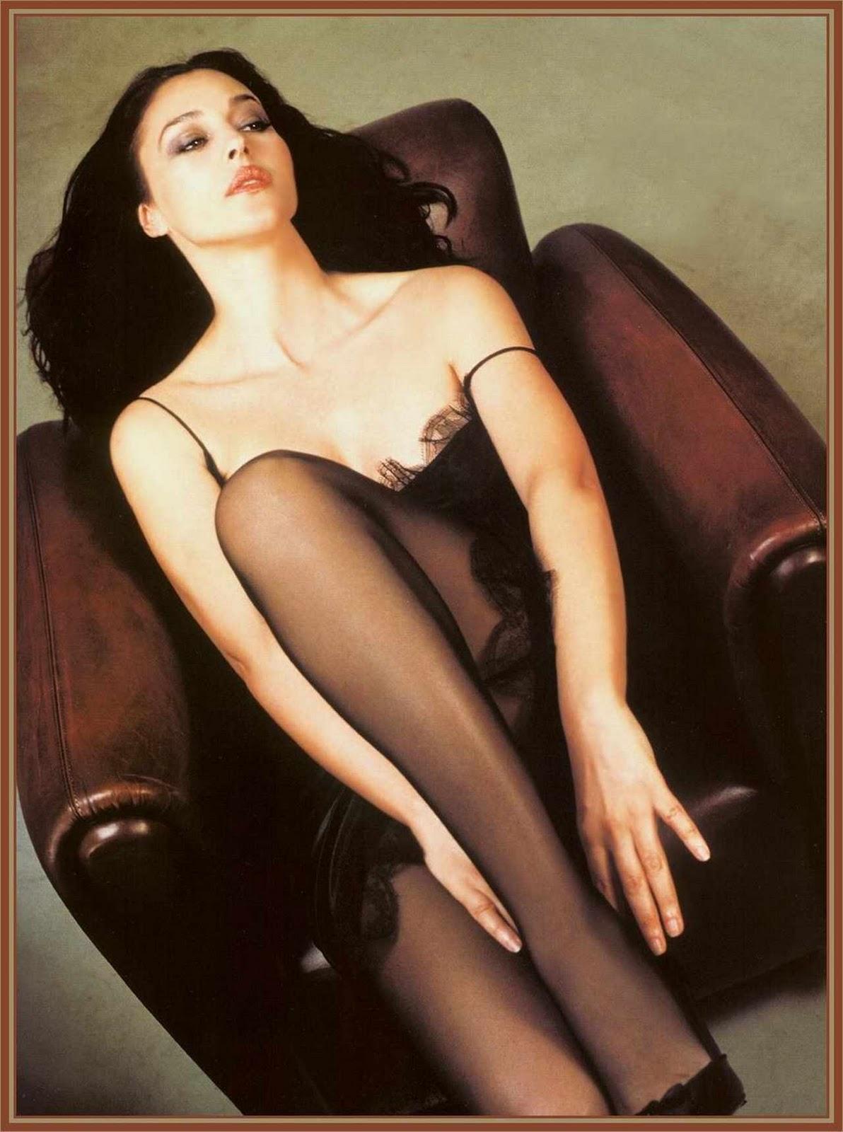 http://1.bp.blogspot.com/_AoS9kfI89Q4/TTQnuvIyo-I/AAAAAAAAASs/2alQWd8SepQ/s1600/Monica+Bellucci+picture.jpg