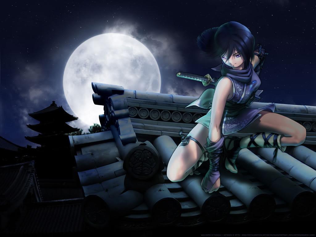 http://1.bp.blogspot.com/_AoaTASF2988/TDxxzmEIfVI/AAAAAAAAAIc/GTUCAbnUVQU/s1600/anime_wallpaper_4.jpg