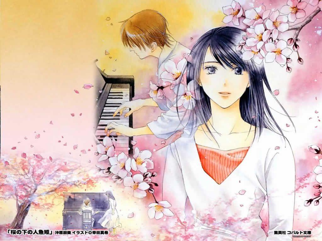 http://1.bp.blogspot.com/_AoaTASF2988/TDyjBJRCIsI/AAAAAAAAANM/llxx3SQSzYU/s1600/Manga+Shueisha+Wallpaper.jpg