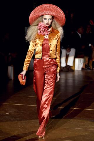 History Of 20th Century Fashion Street Trends Vs High