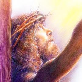 Preghiere a Gesù crocifisso