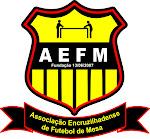 UAFM/CEFM FUNDADO EM 13/06/2007
