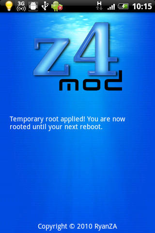 moreappears zte blade 9x are