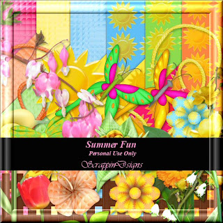 http://scrappindsigns.blogspot.com/2009/08/summer-fun-free.html