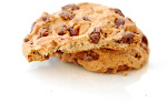 Biscotti e piccola pasticceria - Cookies, bars and biscuits