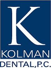 Kolman Dental