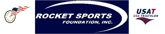 Rocket Sports Foundation, Inc.