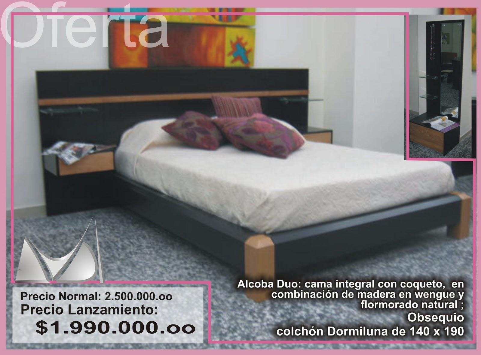 Konzeptos Muebles Dise O Decoraci N Octubre 2010 # Muebles Juegos De Alcoba
