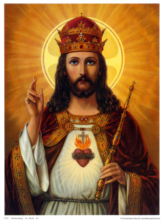 - christ-the-king