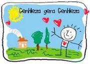 Uma Ternura Aqui, ....♥ Outra Ali...♥