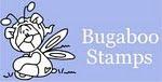 Bugaboo!!! Digi Images
