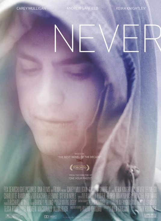 trailer never let your - photo #46
