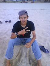 prime coastal