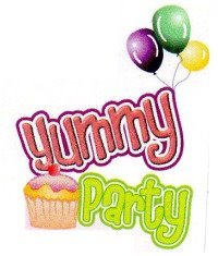 yummy party