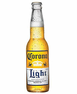 Thirsty thursday corona light sweet southern prep pina coladas and daiquiris at the beach this week nothing is easier no concocting required and more refreshing than a corona light with a aloadofball Choice Image