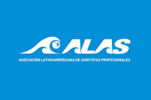 Asociación Latinoamericana de Surf