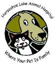 Horseshoe Lake Animal Hospital