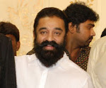 Kamal Latest ( Marmayogi )