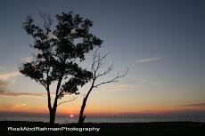 Sunsets | Pantai Manis