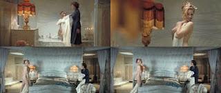 amy adams love scenes wallpapers