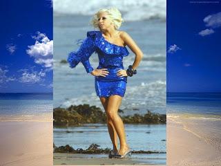 lady gaga wiki images at beach