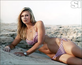 Free Maria sharapova wallpapers, images, pictures download 6