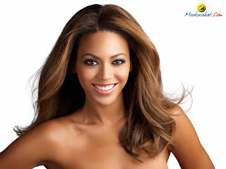 beautiful pictures of Beyonce Knowles