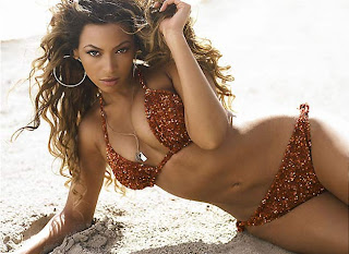 images of Beyonce Knowles