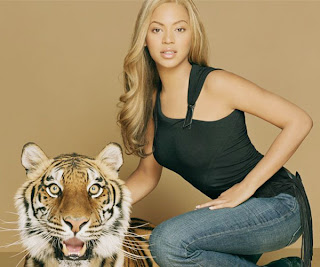 beyonce knowles cute pictures