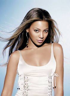 beyonce knowles beautiful pictures