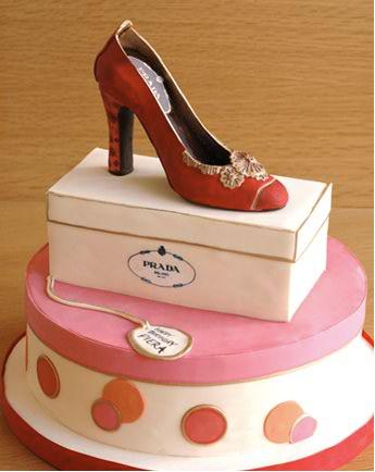 Cake Artist Shinmin Li : ?? : ????????etc?????????????????????? - NAVER ???