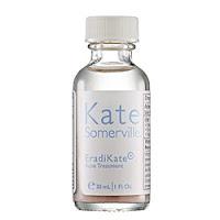 EradiKate by Kate Sommerville