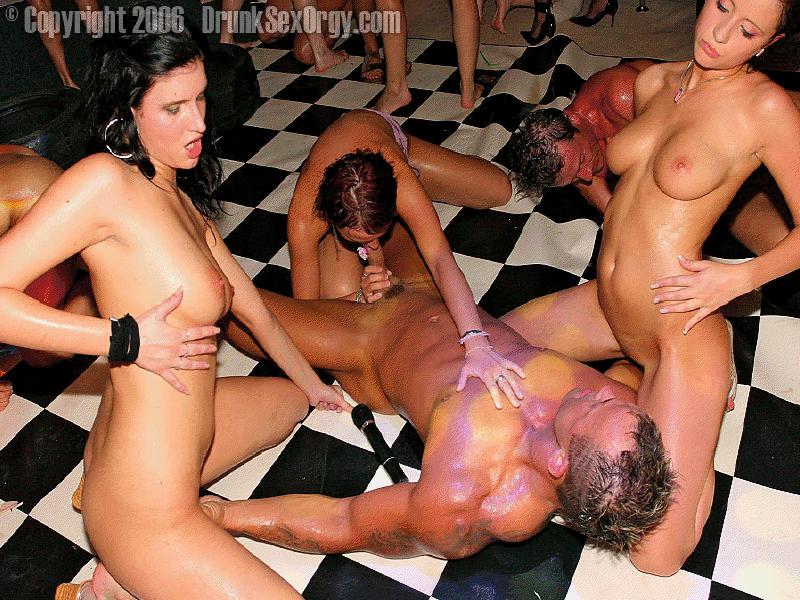 chicas desnudas putitas butthole