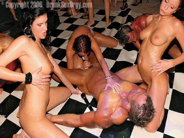 FFM chicas desnudas putitas