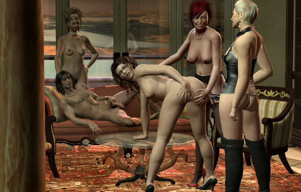 callgirls dd de porno 3d