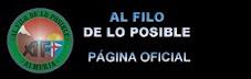 AL FILO DE LO POSIBLE