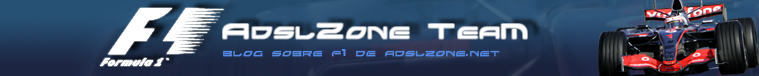 ADSLZONE TEAM
