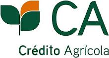 Caixa de Crédito Agrícola Mútua