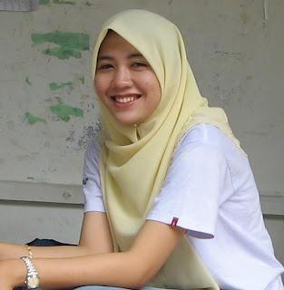 video sex gadis gadis berjilbab muslim indonesia suka main