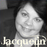 Jacquelin Green