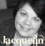 Jacquelin Green
