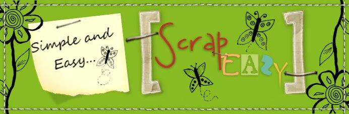 ScrapEasy