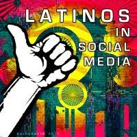 Nominated one of Central Florida's best Latino blogs by