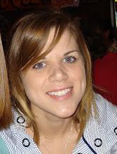 Deborah Michelle