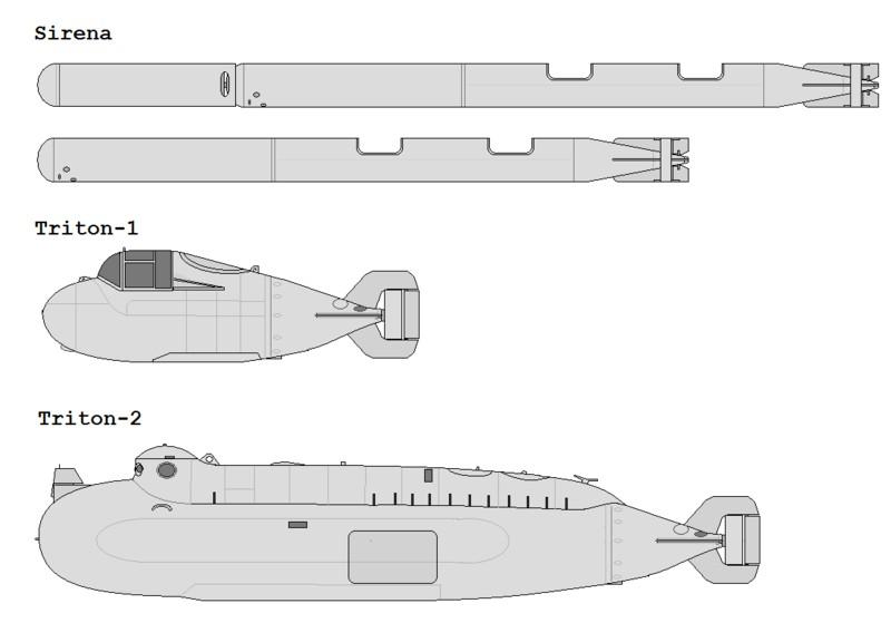 Amazing. Love Midget russian submarine triton amazing girl