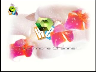 Samastha Keralam PO Video Songs Watch Online